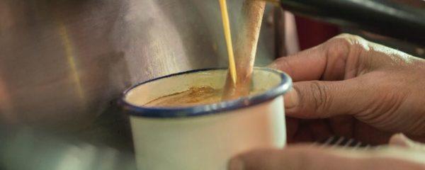 Desayunos Cafelito
